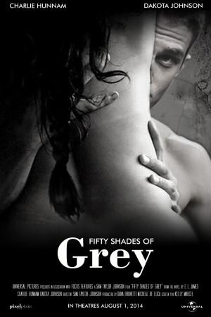 50 De Umbre Ale Lui Grey 3 Online Subtitrat Youtube
