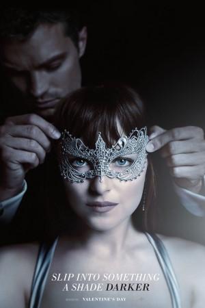 Romana subtitrat gray shades fifty in film of Fifty Shades