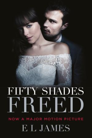 fifty shades freed subtitrat in romana hd