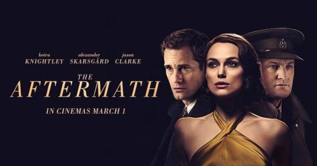 Filme hd online gratis subtitrate in romana fara intrerupere