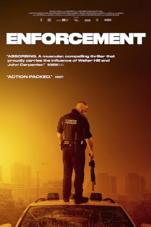 Enforcement (2020) thumbnail