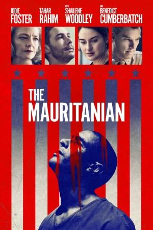 The Mauritanian (2021) thumbnail